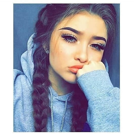 Discovered By Alixander Rabab Find Images And Videos About Girl Tumblr Swag On We Heart It The Photo Ideas Teenage Photography Cute Beauty