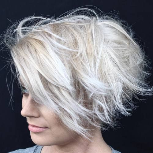 Fine Pinterest The World39S Catalog Of Ideas Short Hairstyles For Black Women Fulllsitofus