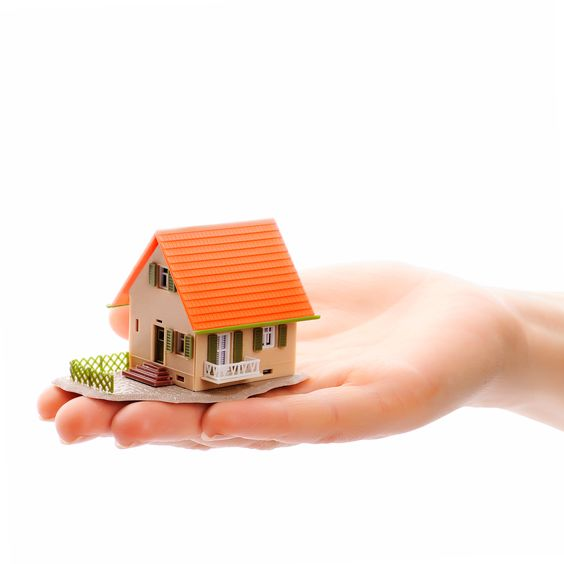 Give me the suggestion that how to buy a home with landcontracts - land contract basics