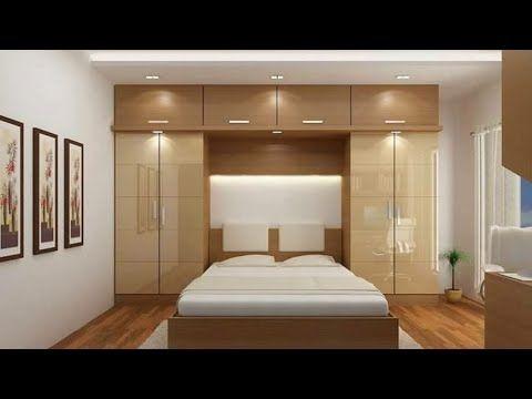 100 Modern Bedroom Design Ideas 2021 Wall Decorating Ideas Bedroom Furniture Youtube In 2021 Modern Bedroom Design Apartment Bedroom Design Room Design Bedroom New bedroom furniture design 2021