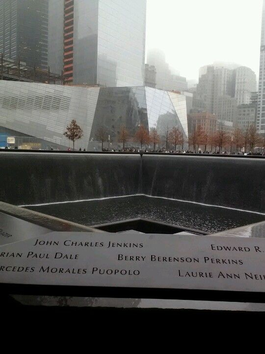 memorial day ideas nyc