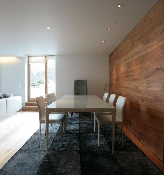 wood-marble-cozy-interior-carlo-colombo-2.jpg