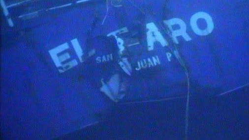 The U.S. Coast Guard has posted the transcripts from the first public hearing of the El Faro Marine Board of Investigation (MBI), online. http://maritime-executive.com/article/transcripts-of-first-el-faro-hearing-available-online