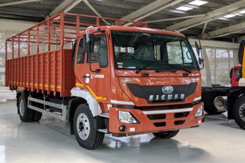 New Heights For Indian Commercial Vehicle Industry Commercialsales Commercialvehiclelease Buycommercial Commercial Vehicle Trucks For Sale Cars For Sale