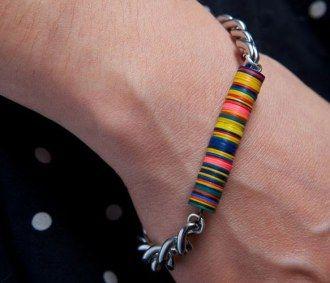 Freedom Bracelet