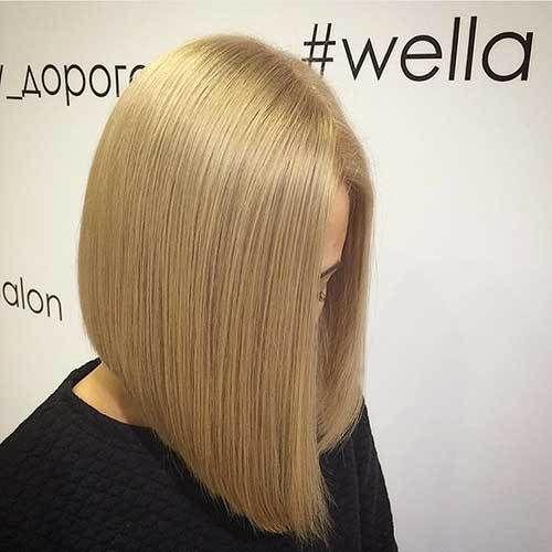 2018 Out Standing Kurze Blonde Haare Fur Jugendliche Madame Friisuren Kurze Blonde Haare Kurze Blonde Frisuren Blonde Haare