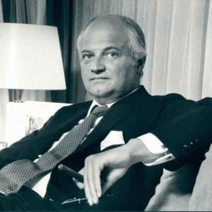 If you can find quasi unanimity in the stock market, you can do the opposite and be almost certain of success.  - James Goldsmith