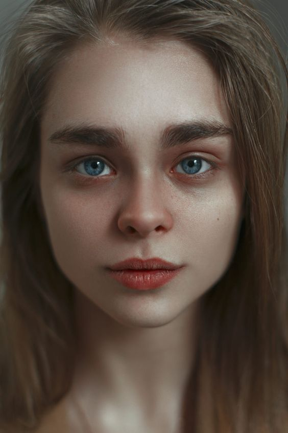 Follow Me At Https Www Pinterest Com Awesomedude25 Portrait Beautiful Inspiration Reference Face Photography Female Face Drawing Face Drawing Reference