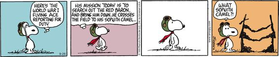 Snoopy's dog house fire: 26,  2013, Strip September, Peanuts Cartoon, Dog Houses, Snoopy S Dog, Peanuts Comics, September 26, Comic Strips