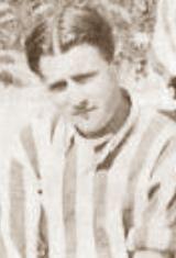 José Bacelar deixou o nome ligado ao Futebol Clube do Porto. Jogou nas primeiras equipas do clube e foi um dos impulsionadores da Taça José Monteiro da Costa, competição que ajudou a conquistar em 1911.  Venceu por várias vezes o Campeonato do Porto assim como a Taça Associação de Futebol do Porto. Depois de deixar o futebol, o que aconteceu por volta de 1920, passou a praticar Ténis, tendo sido um dos melhores jogadores portistas dessa competição. Mais tarde continuou ligado ao clube como…
