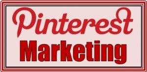Pinterest Marketing is Very Powerful.
