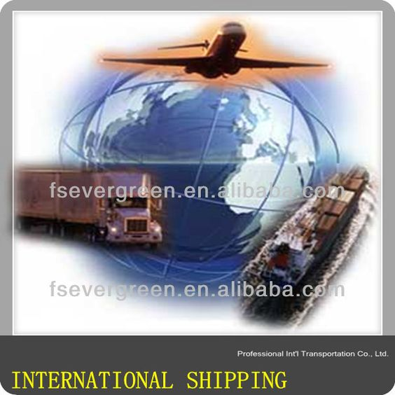 Modern Furniture High Quality And Inexpensive Ocean Shipping From