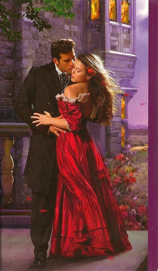 Romance Book Cover Pictures : Wicked by shannon drake historical romance books