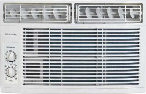 Frigidaire 8 000 Window Air Conditioner Enervee Score 62 100 Ffra0811r1 In 2020 Window Air Conditioner Room Air Conditioner Air Conditioner