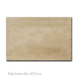 pavimento porcelnico elite arena x cm ceramica nacional el m sale a uacm unidad de venta cajaud m