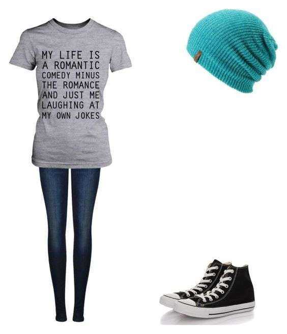 """""""Basically me"""" by theviolingirl ❤ liked on Polyvore"""