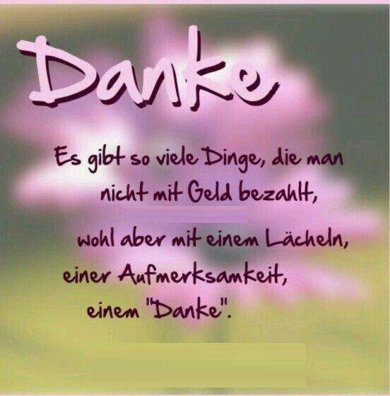 Dankeschn Sprche Geburtstag Facebook Birthday Quotes For Her