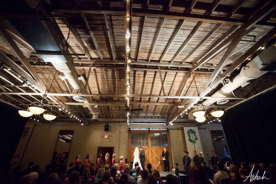 Savannah Weddings – Brandy+John=Heinzen