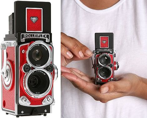 one of these...i would like-- a Rollei mini-digi