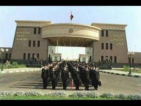 الداخلية تكشف حقيقة فصل 40 طالب من كلية الشرطة