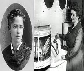Women and their Incredible Inventions