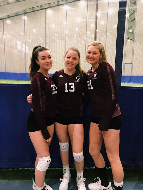 When Sports Is Life Gallery Volleyball Outfits Volleyball Pictures Volleyball Photos