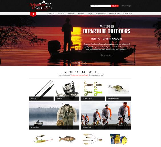 @efusionworld offer an affordable service for #Templates, logos and #Website banners to bring forward our customers visions' #Design. Our #Store logos and website Call Today !973-897-0615 OR Email: info@eFusionWorld.com;