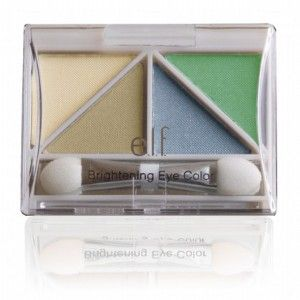 Brand new Brightening Eye Color