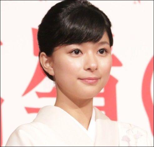かわいい 京子 芳 根