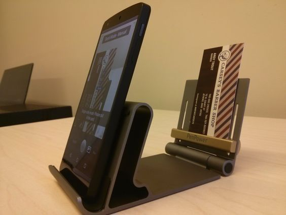 WorldCard Mobile Phone Kit review - https://www.aivanet.com/2015/01/worldcard-mobile-phone-kit-review/