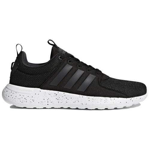 New model of Adidas shoes, the model, which mind blew the