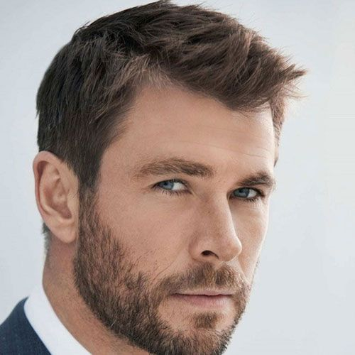 50 Best Haircuts Hairstyles For Men In 2020 Cool Mens Haircuts Haircuts For Men Mens Hairstyles