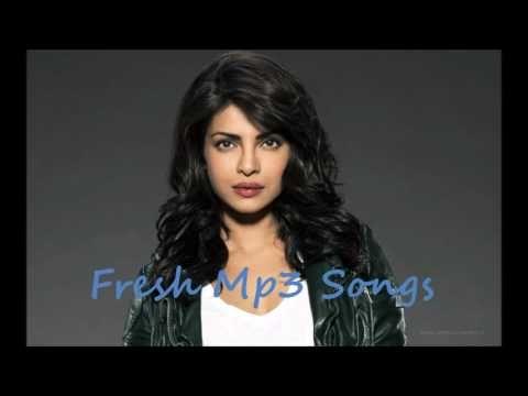 Tinka Tinka Zara Zara Audio Karam 2005 Priyanka Chopra Fresh Mp3 Songs Youtube Priyanka Chopra Actress Priyanka Chopra Chopra