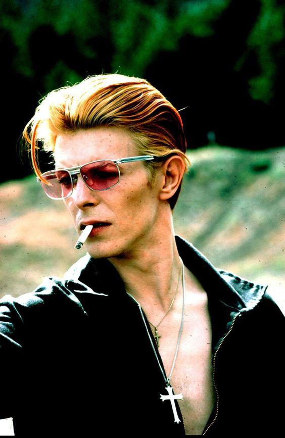 Bowie3-9.jpg
