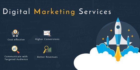 Importance of digital platform marketing for brands in India
