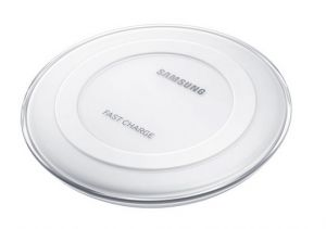 Samsung Wireless Charger - Samsung Product Reviews