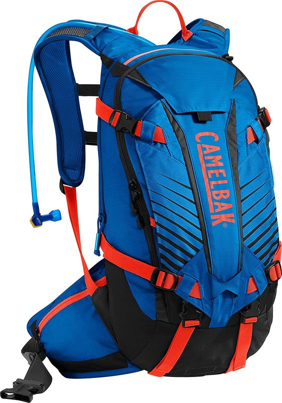 CamelBak K.U.D.U. 12 Hydration Pack *** Additional details at the ...