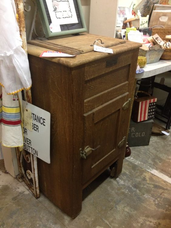 Ice Antiques And Read More On Pinterest