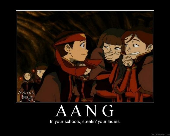 Google Image Result for http://images2.fanpop.com/images/photos/4300000/Avatar-the-last-airbender-avatar-the-last-airbender-4329772-750-600.jpg