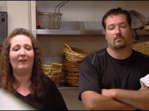 Kitchen Nightmares Levanti S American Bistro Closed Kitchen Nightmares Italian Restaurant How To Memorize Things