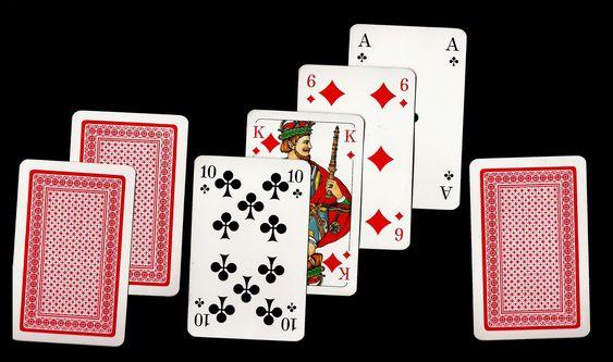 Beschreibung Poker-Seven-Card-Stud.jpg