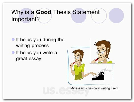 5 part essay, writing exercises for grade 5, leadership style - personal statement format