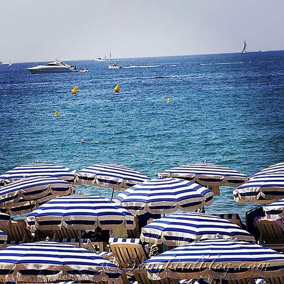 Cannes-blue-parasols.jpg 600×600 pixels