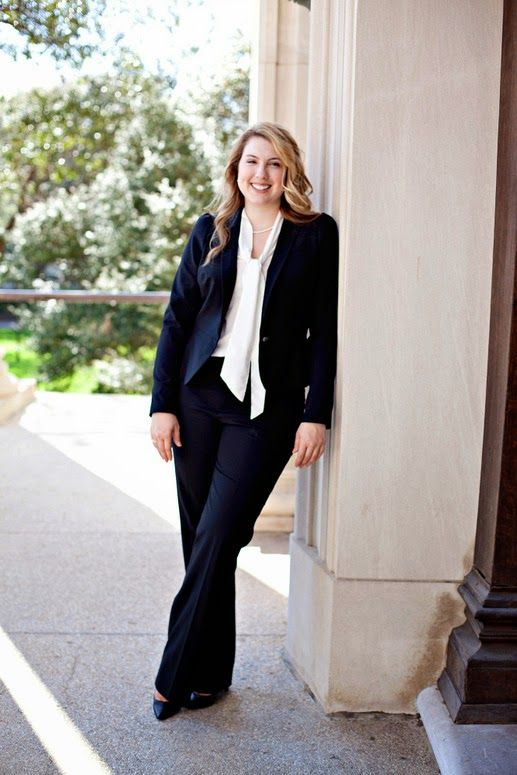 Beyond The Black Suit Agent Of Change A Corporate Fashion Blog For Young Professional Women Who