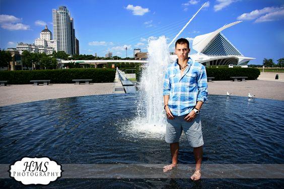 Beautiful Milwaukee