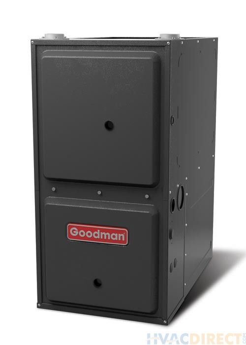 Furnaces High Efficiency Gas Furnace Natural Gas Furnace Heating Systems
