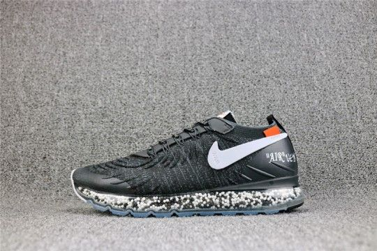 Off White™, Balenciaga, Nike 15 sneakers à shopper pour l