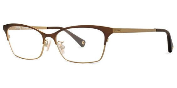 Coach Eyeglass Frames Lenscrafters : Image for HC5041 TERRI from LensCrafters - Eyewear Shop ...