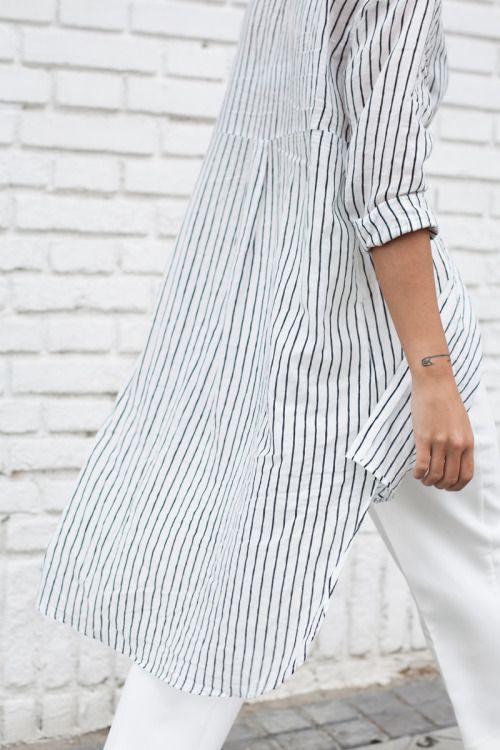 Peone: All Stripes | Lucitisima