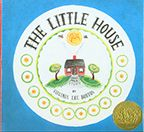 A must for tiny house lovers!